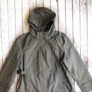 NWT Kirkland Signature Jacket - XL